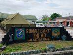 sejumlah-rumah-sakit-seperti-rs-tni-ad-di-jalan-diponegoro-palangkaraya-sudah-menyiapkan-tenda.jpg