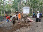 sejumlah-warga-desa-mandikapau_20181027_083446.jpg