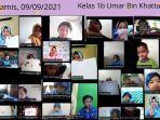 sekolah-online-di-banjarbaru-menggunakan-aplikasi-zoomjpeg.jpg