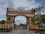 sekolah-polisi-negara-tjilik-riwut-kabupaten-desa-afasdfsf.jpg