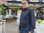 sekretaris-bpd-phri-kalimantan-selatan-nurul-fahmi-sm-14042021.jpg