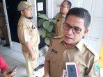sekretaris-daerah-kabupaten-kotabaru-drs-h-said-akhmad-mm_20180224_172813.jpg
