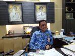 sekretaris-daerah-kabupaten-kotabaru-drs-h-said-akhmad-mm_20180825_172600.jpg
