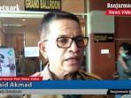 sekretaris-daerah-kabupaten-kotabaru-h-said-akmad-selasa-02022021.jpg