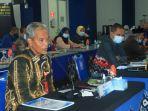 sekretaris-daerah-kota-banjarbaru-drs-h-said-abdullah-msi-menghadiri-rapat-umum.jpg
