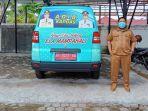 sekretaris-dpmptsp-kabupaten-kapuas-gerek.jpg