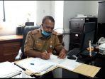 sekretaris-dprd-provinsi-kalsel-h-am-rozaniansyah.jpg