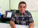 sekretaris-kominfo-kabupaten-batola-ichwan-hakim_20180904_222901.jpg