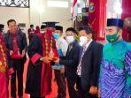 sekretaris-komisi-i-dprd-kabupaten-kotabaru-rabbiansyah-stkip-paris-barantai-sabtu-28112020.jpg