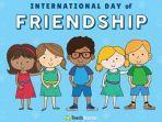 selamat-hari-persahabatan-internasional-2021.jpg