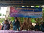 selasa-1742018-bertempat-di-kantor-kepala-desa-baramban-kecamatan-awayan_20180419_121228.jpg