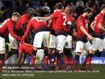 selebrasi-para-pemain-manchester-united_1.jpg