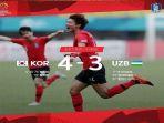 selebrasi-pemain-timnas-u-23-korea-selatan_20180827_221145.jpg