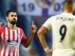 selebrasi-striker-atletico-madrid-diego-costa_20180816_060438.jpg