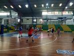 seleksi-popda-cabang-bola-basket-di-suria-arena_20180303_102916.jpg