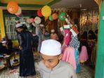 semarak-perayaan-maulid-nabi-muhammad-saw-rumah-di-hst-dipasangi-balon.jpg
