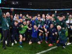 semifinal-euro-2021-italia-vs-spanyol-italia-ke-final.jpg