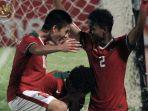 semifinal-piala-aff-u-16-2018-mempertemukan-timnas-u-16-indonesia-vs-malaysia_20180807_175855.jpg