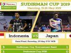 semifinal-piala-sudirman-2019-indonesia-vs-china-live-tvri.jpg