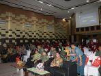 seminar-bersama-ulm-dan-unhan-di-aula-rektorat-ulm-banjarmasin-selasa-2622019.jpg
