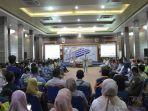 seminar-bertajuk-motivasi-keselamatan-pertambangan-di-gedung-pusat-informasi-tabalong.jpg