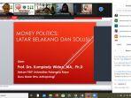 seminar-daring.jpg
