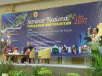 seminar-fakultas-perikanan-dan-kelautan_20171118_120240.jpg