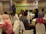 seminar-nasional-asbis-applied-science-business-and-information-system_20171108_112620.jpg