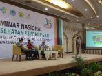 seminar-nasional-kesehatan-lingkungan-dengan-tema-stunting.jpg