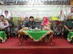 seminar-nasional-penyuluh-pertanian.jpg
