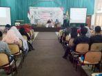 seminar-nasional_20171203_160751.jpg