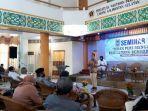seminar-oleh-pwi-provinsi-kalsel-membahas-peran-mappilu-pwi.jpg