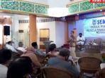 seminar-pwi-kalimantan-selatan-di-kota-banjarmasin-senin-1492020.jpg