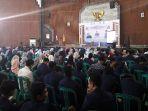 seminar-yang-digelar-fakultas-ilmu-sosial-dan-ilmu-politik-fisip_20181006_105722.jpg
