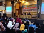 seminar_20181101_144013.jpg