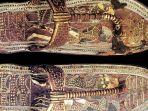 sendal-jepit-berusia-ribuan-tahun-milik-firaun_20180223_195715.jpg