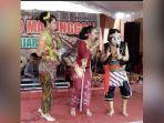 seniman-group-campursari-budhoyo-manunggal-banjarbaru-02.jpg