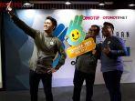 senyum-bahagia-buat-pemenang-yamaha-mio_20171102_215745.jpg