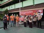 seon-indonesia.jpg