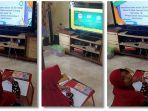seorang-anak-menonton-siaran-perdana-belajar-dari-rumah-tingkat-sd-banjarmasin.jpg