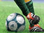 sepakbola_20151102_214600.jpg