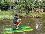 sepeda-air-selanjung-sungai-biuku-banjarmasin-provinsi-kalsel-29112020-4.jpg