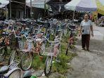 sepeda-bekas-yang-dijual-ode-dan-eva-pun-makin-laris.jpg