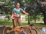 sepeda-lipat-emas-00909.jpg