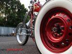 sepeda-motor-roda-tiga-alias-trike-kustom-bernama-ojo-dumeh.jpg