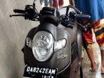 sepeda-motor-scoopy-milik-korban_20180919_171657.jpg
