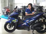 sepeda-motor-yamaha-matic_20171031_205527.jpg