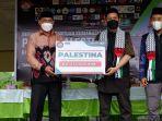 serah-terima-dana-bantuan-untuk-palestin.jpg