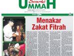 serambi-ummah-edisi-cetak_20170623_134459.jpg