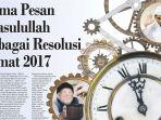 serambi-ummah_20170105_131237.jpg